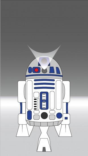 Electronic R2d2 Android Phone Designed A New Lock Screen Lgg3 Try This I Imgur Comdckmria Jpg