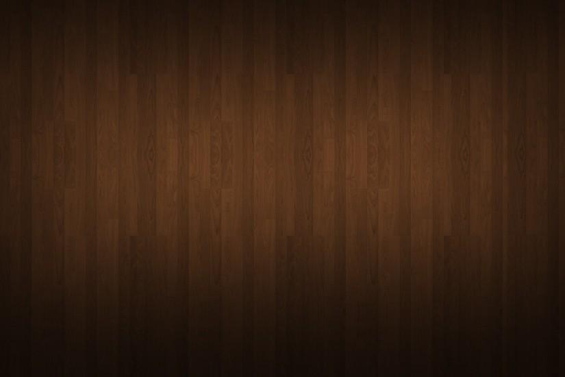 download wood wallpaper 1920x1200 for mobile