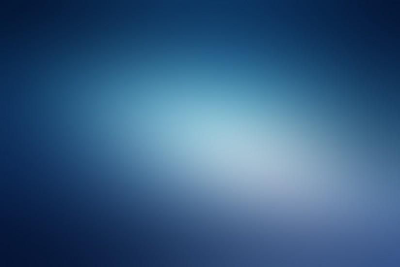cool blue gradient background 2560x1600