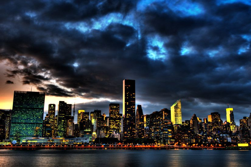 City Wallpaper Find best latest City Wallpaper for your PC desktop  background & mobile phones.