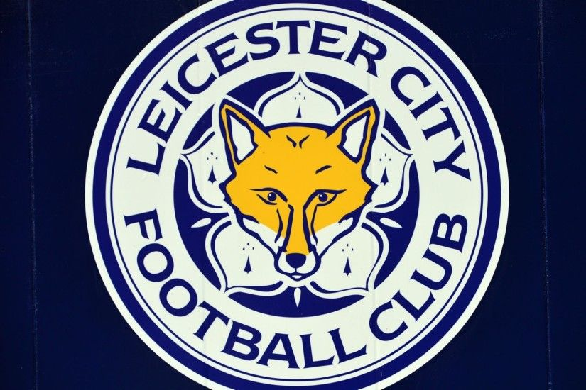 1411_WallpaperPlay_leicester-city-walp-p-2-391_1920x1080