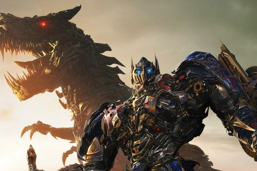 3840x2160 Wallpaper transformers age of extinction, optimus prime,  transformers