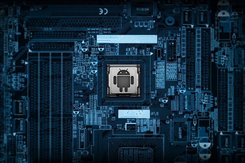 android logo on the motherboard wallpaper high resolution download hd  images amazing free 4k hd tablet smart phone 2560×1600 Wallpaper HD