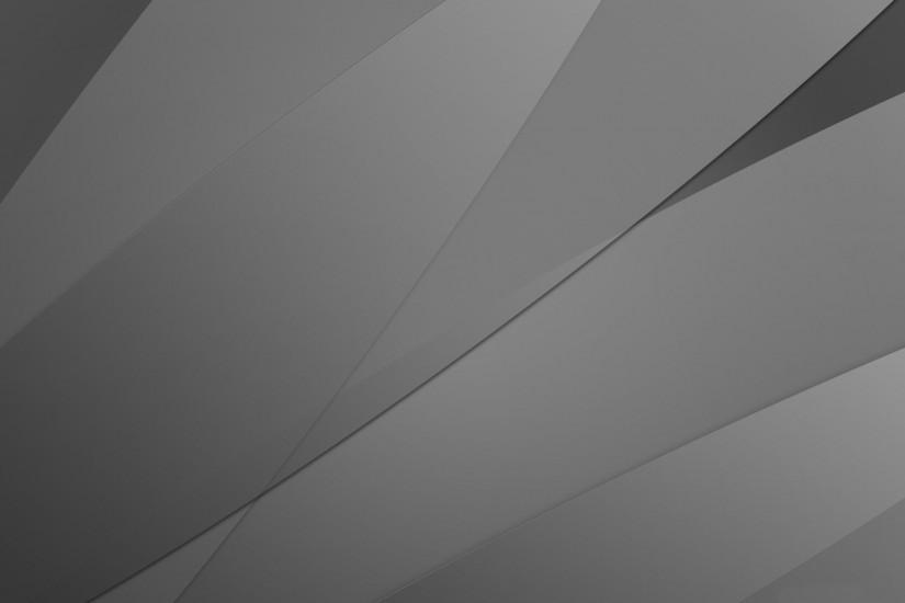 ... HD Grey Wallpapers - Wallpaper Gallery