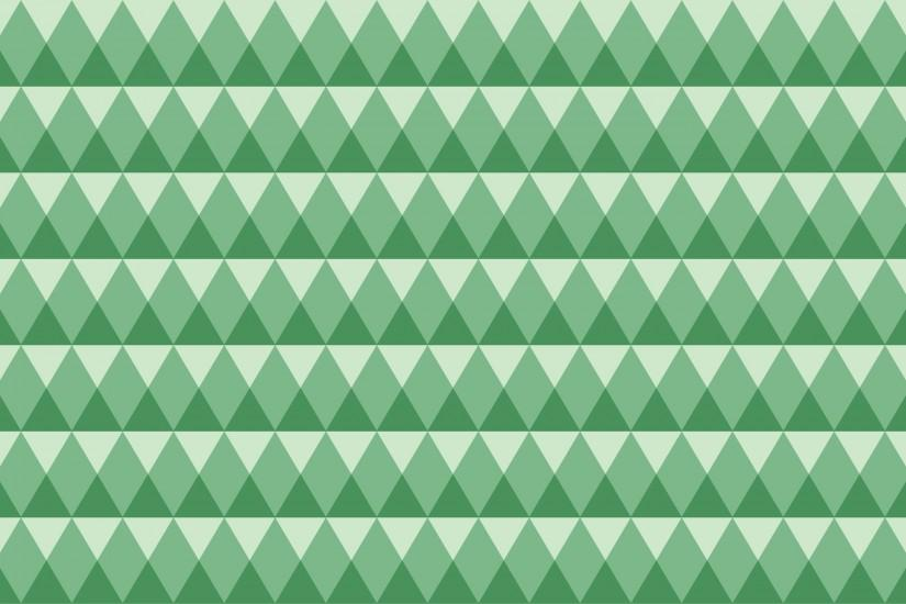 Geometric Wallpaper 8