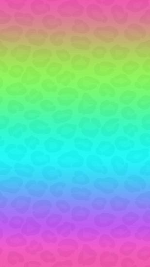 new ombre background 1242x2208 pictures