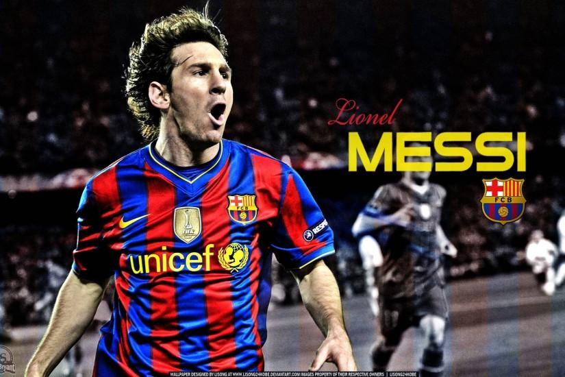 top messi wallpaper 1920x1200 for windows 10