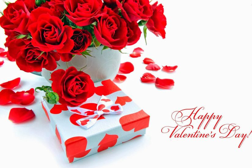Happy Valentines Day 2016