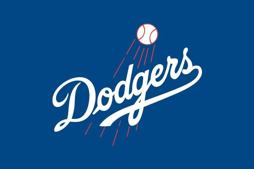 Dodgers Wallpapers - Full HD wallpaper search