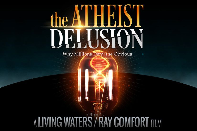 » Documentary Questioning Atheism Selected for Science Film Festival