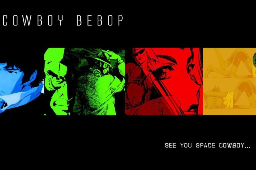 cowboy bebop wallpaper 1920x1080 for samsung