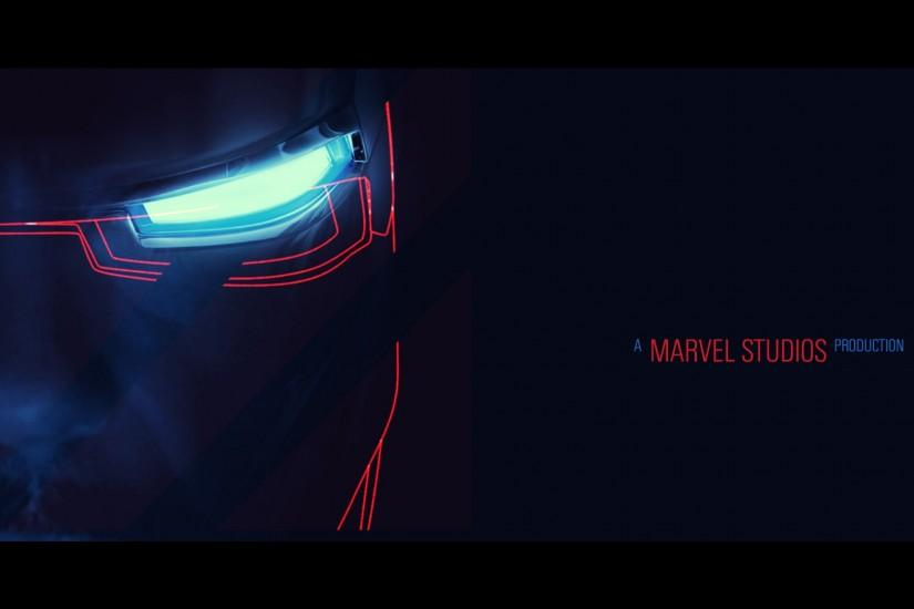 amazing iron man wallpaper 1920x1080 for mobile hd