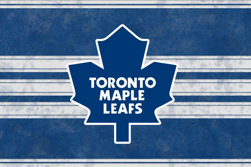 Report: Maple Leafs Will Have New Logo, Jersey In Time For 2016
