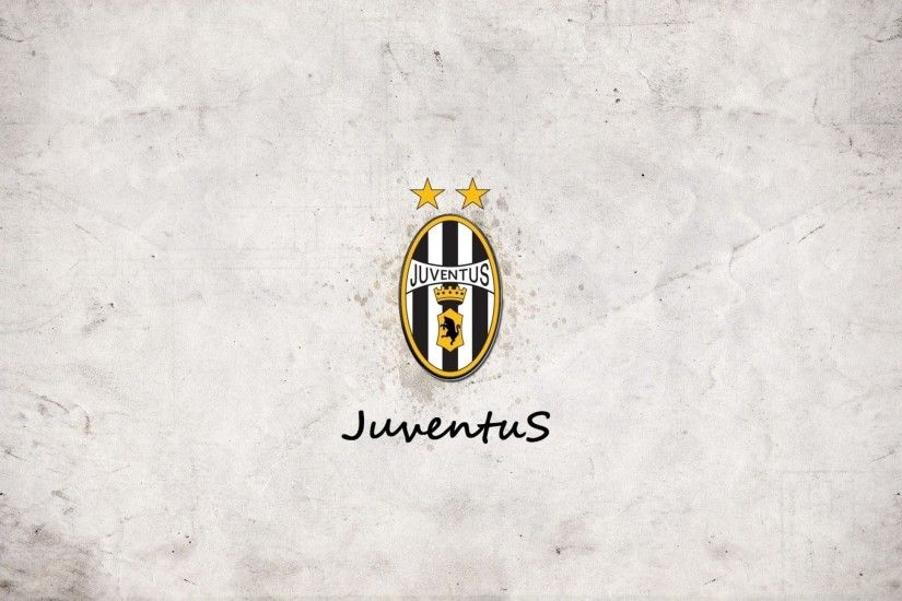 2560x1440 Wallpaper logo, juventus, symbol, football, command