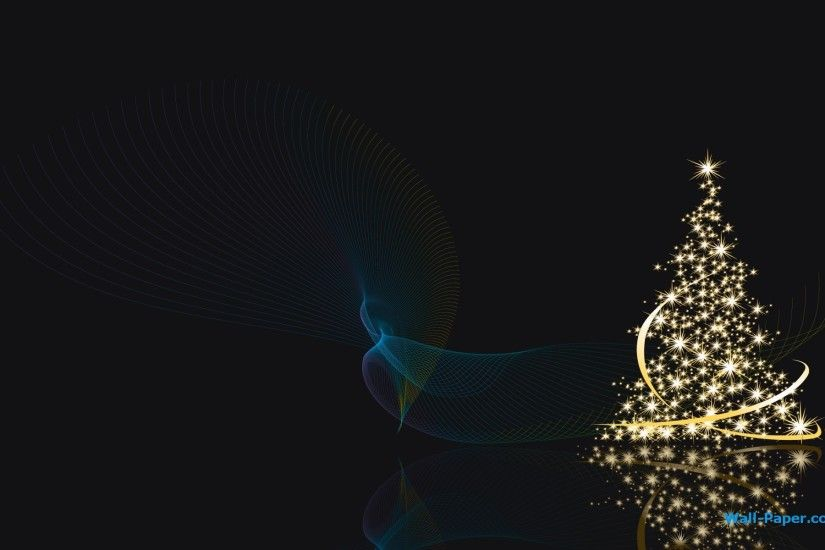 1920x1200 abstract christmas tree - Google Search