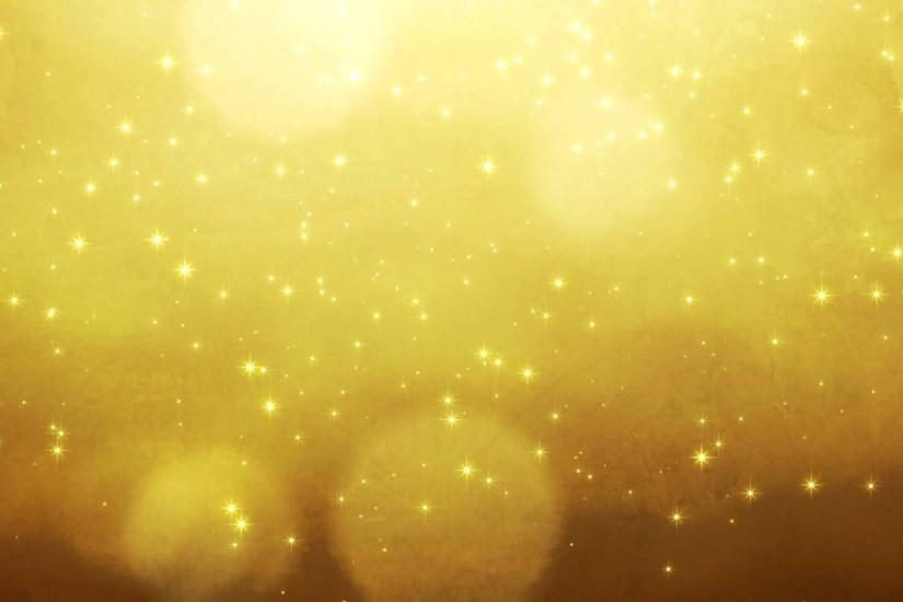 beautiful gold background 1920x1080 screen
