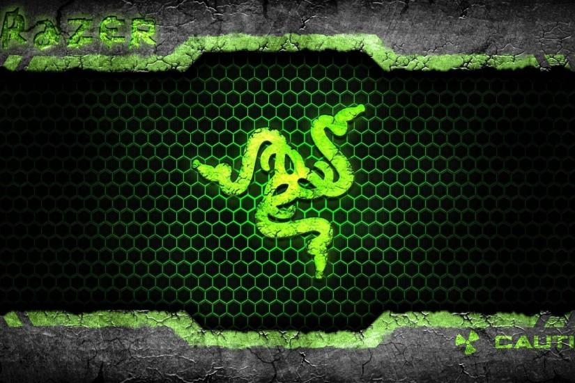 razer background 1920x1080 for android tablet