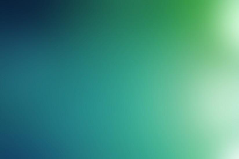 large blur background 2560x1600 for iphone 6