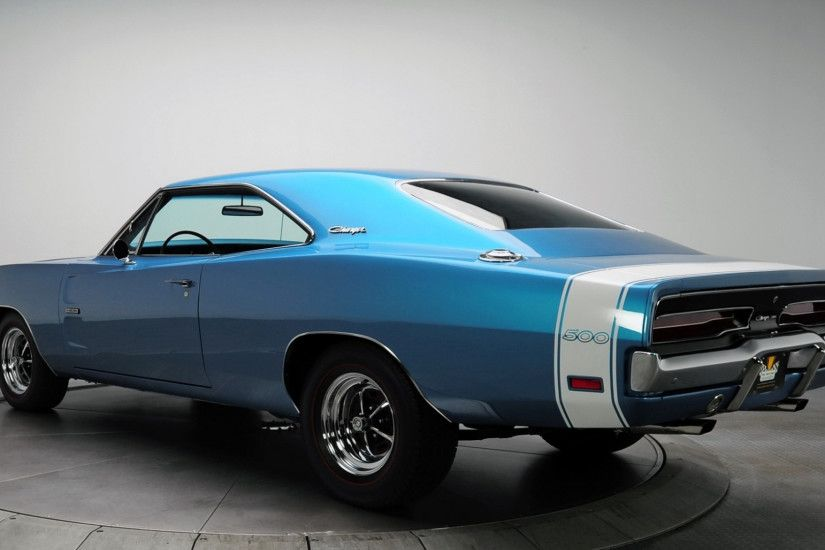 3840x2160 Wallpaper 69, dodge, 500, charger, hemi, supercharger