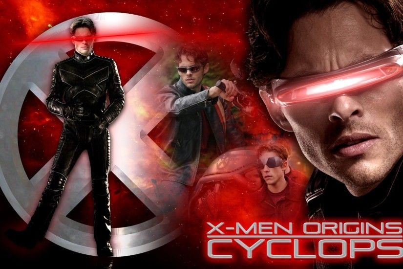 Cyclops X Men 258237