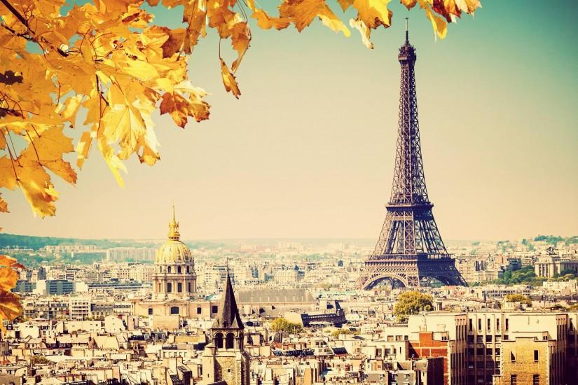 amazing paris wallpaper 3071x1920