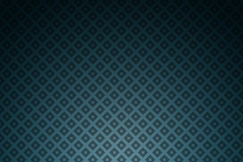 widescreen pattern background 2560x1600 pc