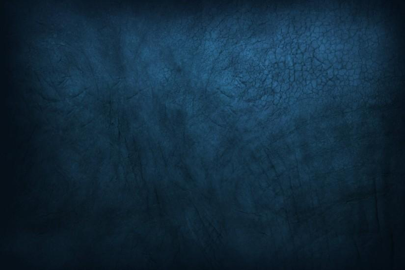 beautiful blue grunge background 2048x1536