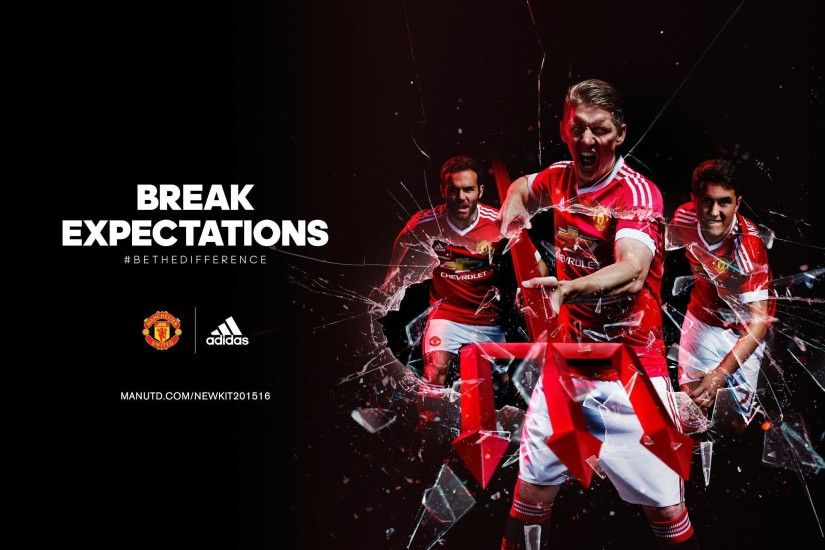 Wallpapers - Official Manchester United Website
