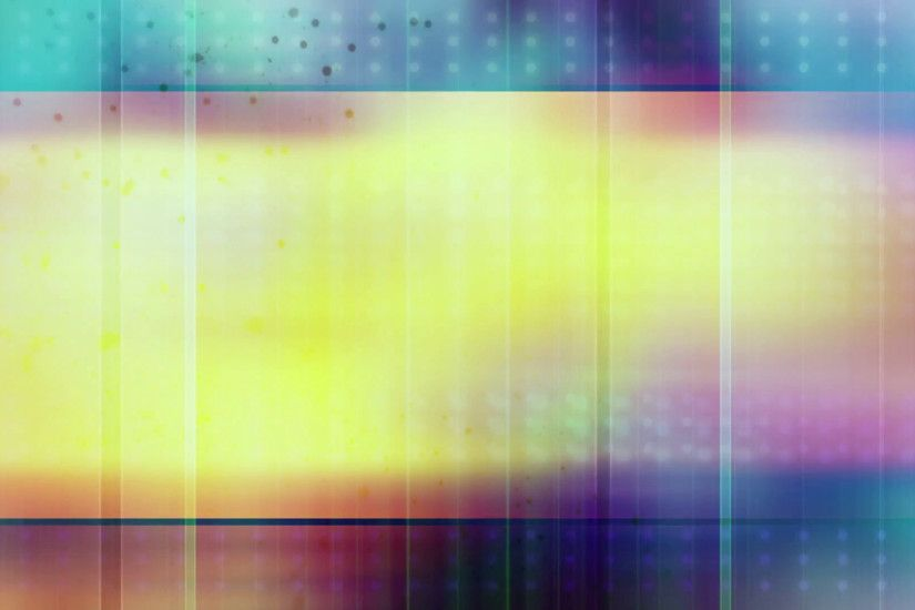 New retro multi color shapes abstract animated looping background