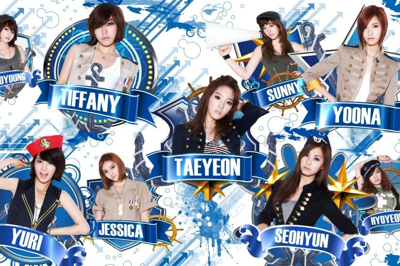 wallpaper.wiki-Kpop-Background-Download-Free-PIC-WPD002097