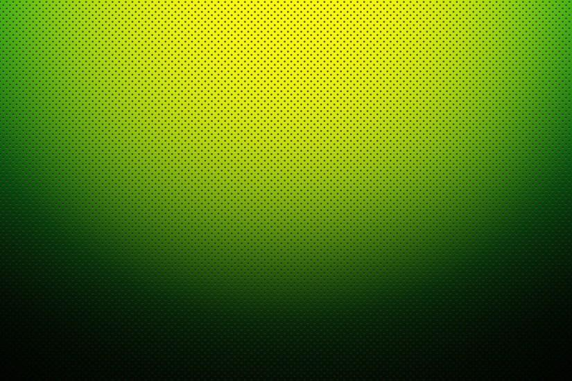 Pattern Backgrounds 18344