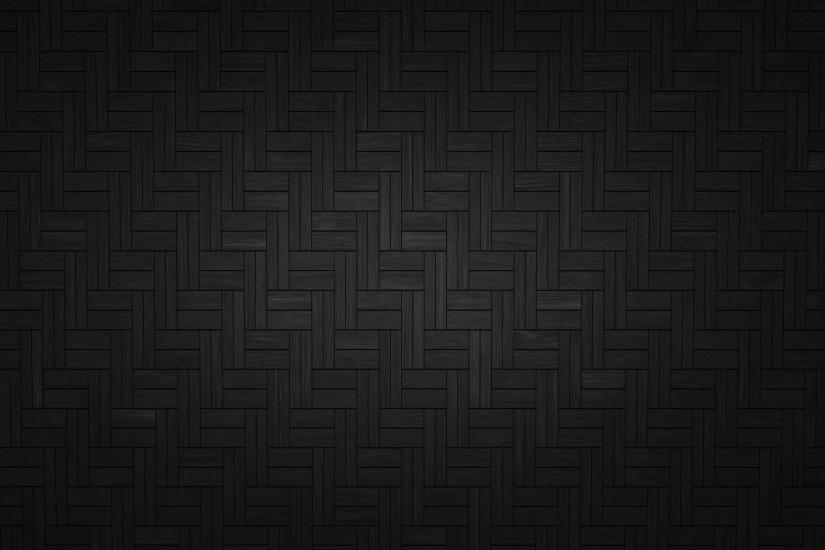 free black wallpaper hd 1920x1200 for windows 7