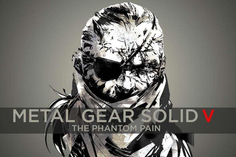 download free mgsv wallpaper 1920x1080 for iphone 5s