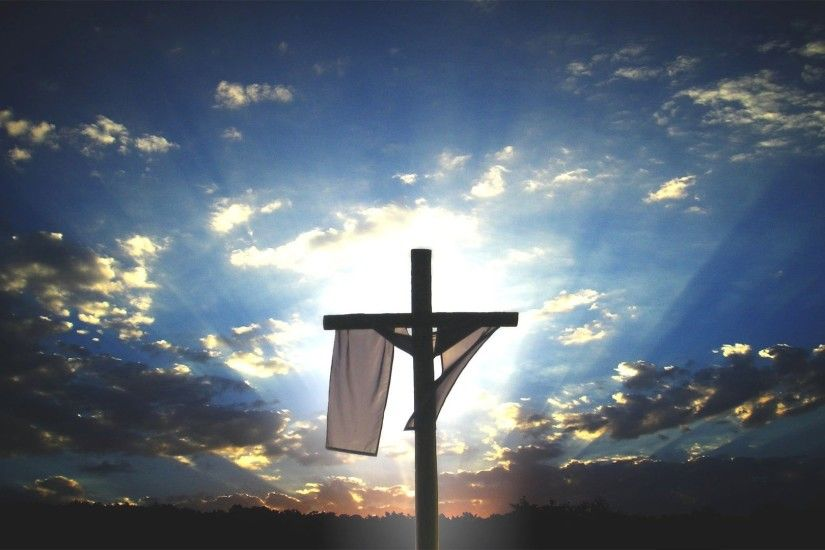 ... backgrounds HD Easter, Sunday, Wallpaper, Religions, Picture, Jesus,  Full, Screen .