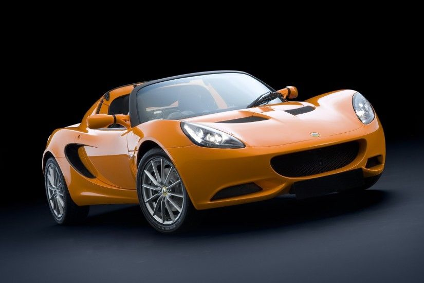 Lotus Car Wallpapers | COOL CARS | Sports Cars | #11
