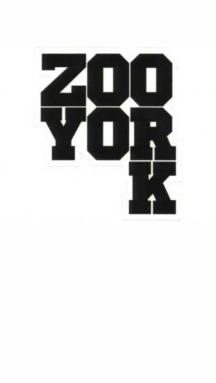 #zoo york #black #wallpaper #android #iphone
