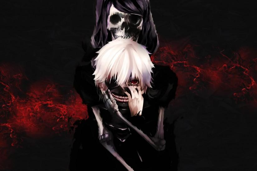 <b>Tokyo Ghoul Wallpapers</b>, Pictures, ...