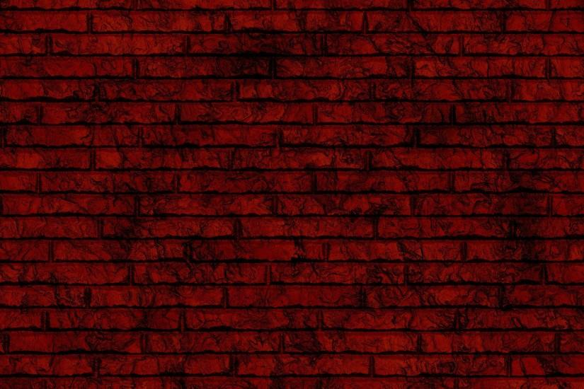 brick background 1920x1357 for 4k
