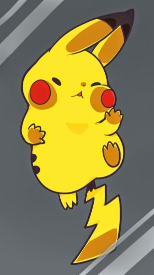 ... Wallpapers Pikachu Mobile9 Cute. Download
