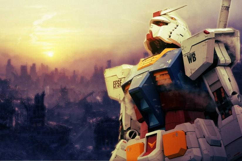 gundam wallpaper 1920x1200 for android 50