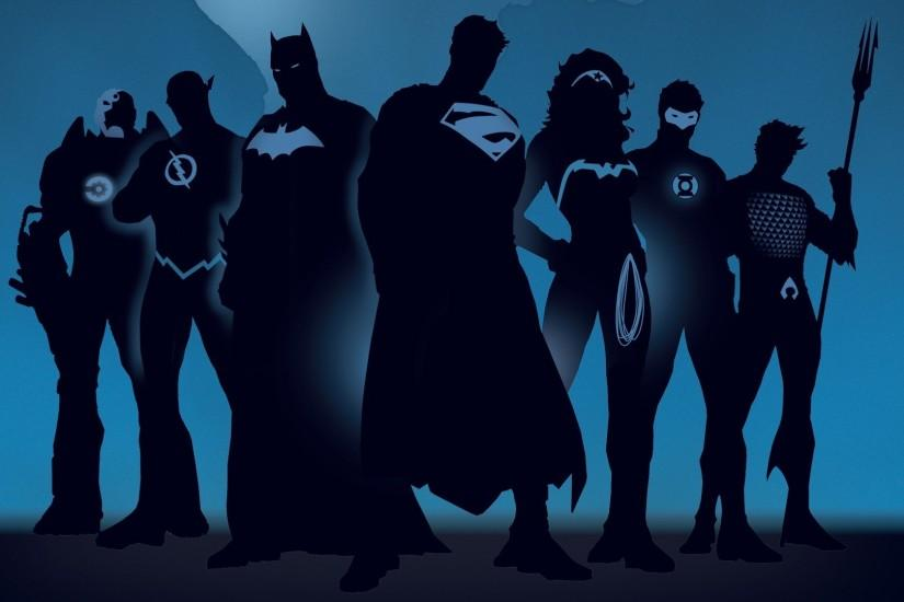 superhero background 1920x1080 for hd