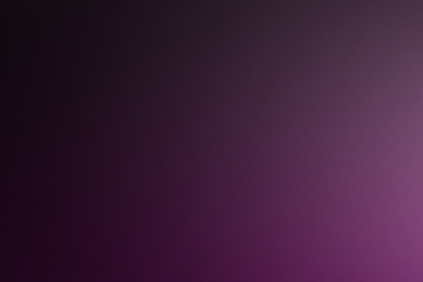 3840x2160 Wallpaper purple, dark, shadow, color