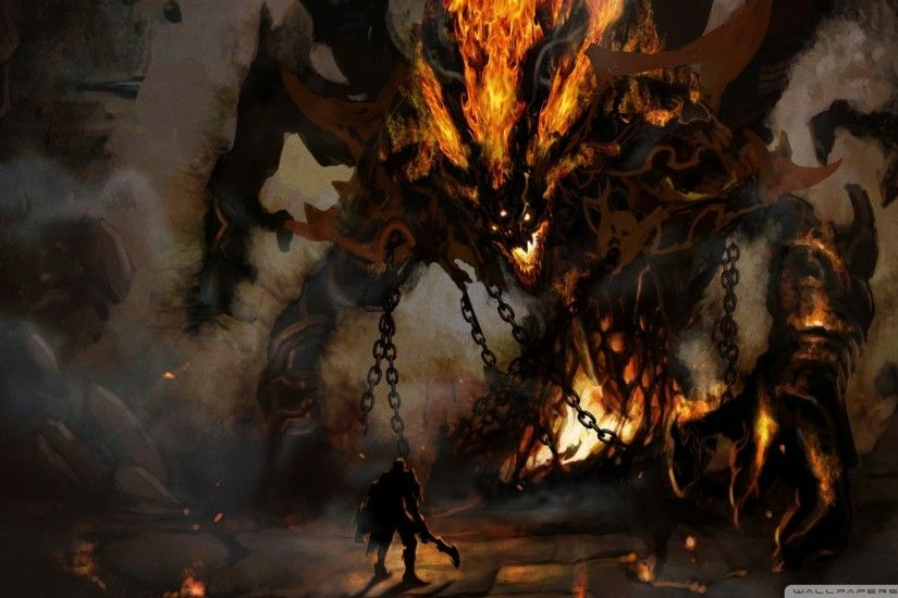 Demon Backgrounds | HD Wallpapers | Pinterest | Hd wallpaper, Wallpaper  backgrounds and Fantasy demon