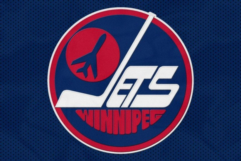 Free Cute Winnipeg Jets Images