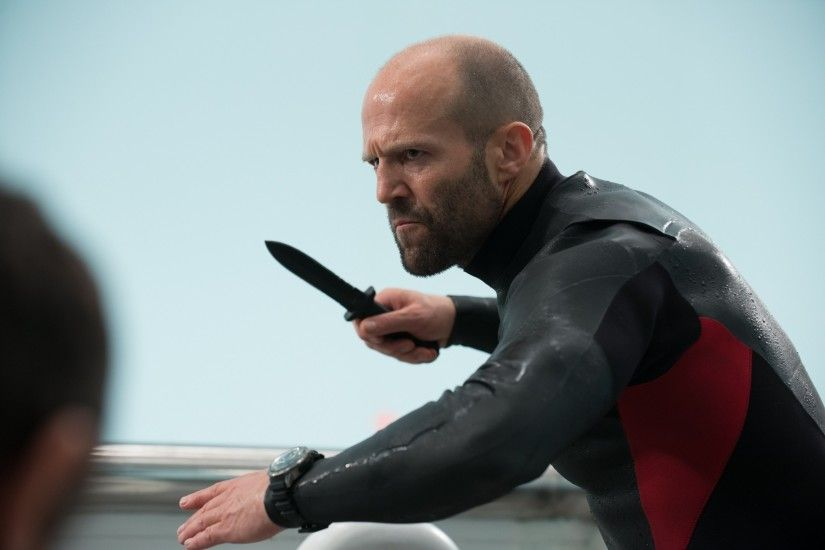 Jason Statham Mechanic 2 Knife Wallpaper - Image #4383 -