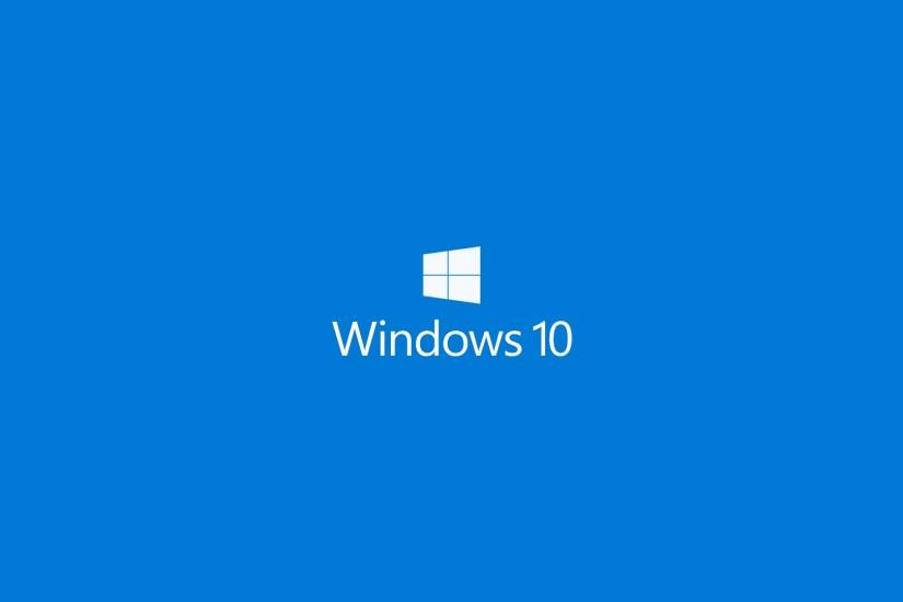10 Wallpaper Backgrounds Windows 10 High Quality Wallpapers Windows 10 .