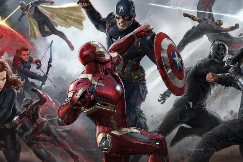 free download marvel wallpaper 2950x1493 for android 40