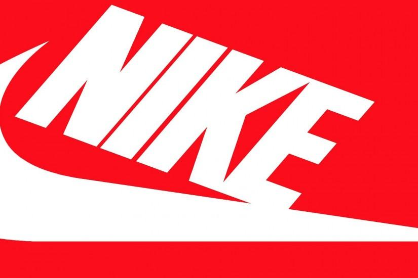 download free nike wallpaper 1920x1080 windows