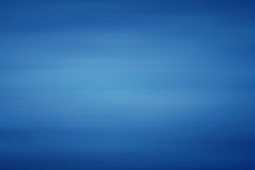 blue abstract background 1920x1272 4k