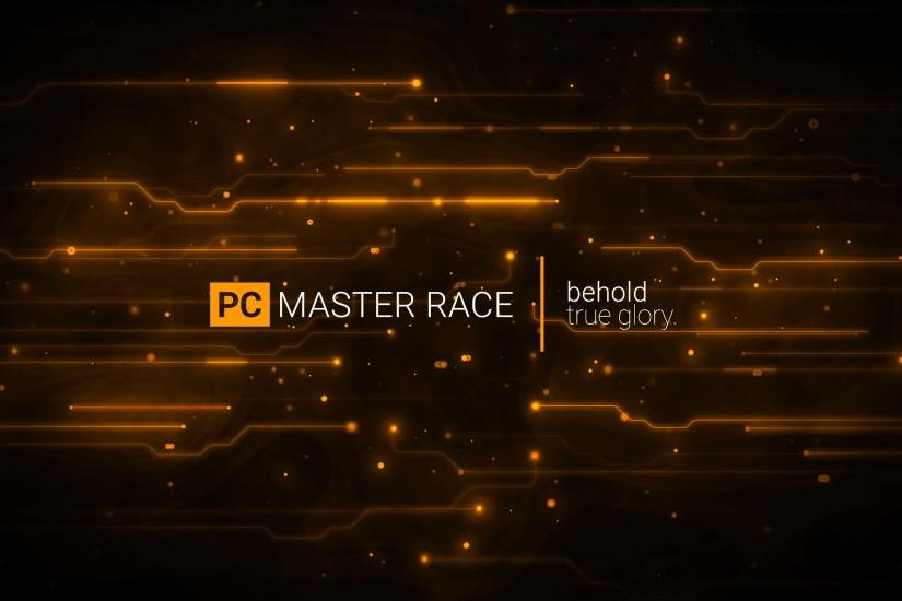 pc master race wallpaper 2560x1600 for iphone 7